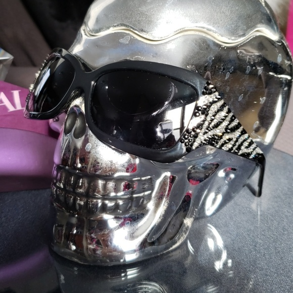 a3cfa546d8ff Jimmy Crystal New York Accessories